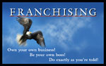 Fast Movers, Movings and Transports Franchising